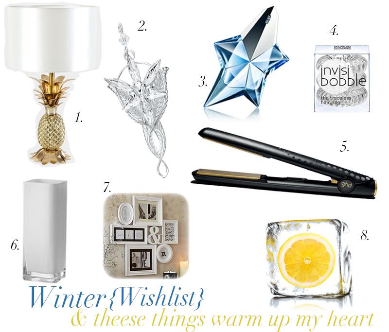 Bild Wishlist, Wunschliste, Geburtstag, Weihnachten, Wünsche, Interieur, Lampe, Ananas Lampe,