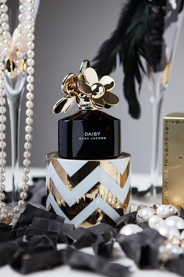 Bild Parfum, Marc Jacobs, Daisy, Eau de Parfum, Beautyblogger, Beauty, Fashionblogger, Hannover, Wie verwende ich Parfum, Warum riecht Parfum immer anders, Anwendung Parfum