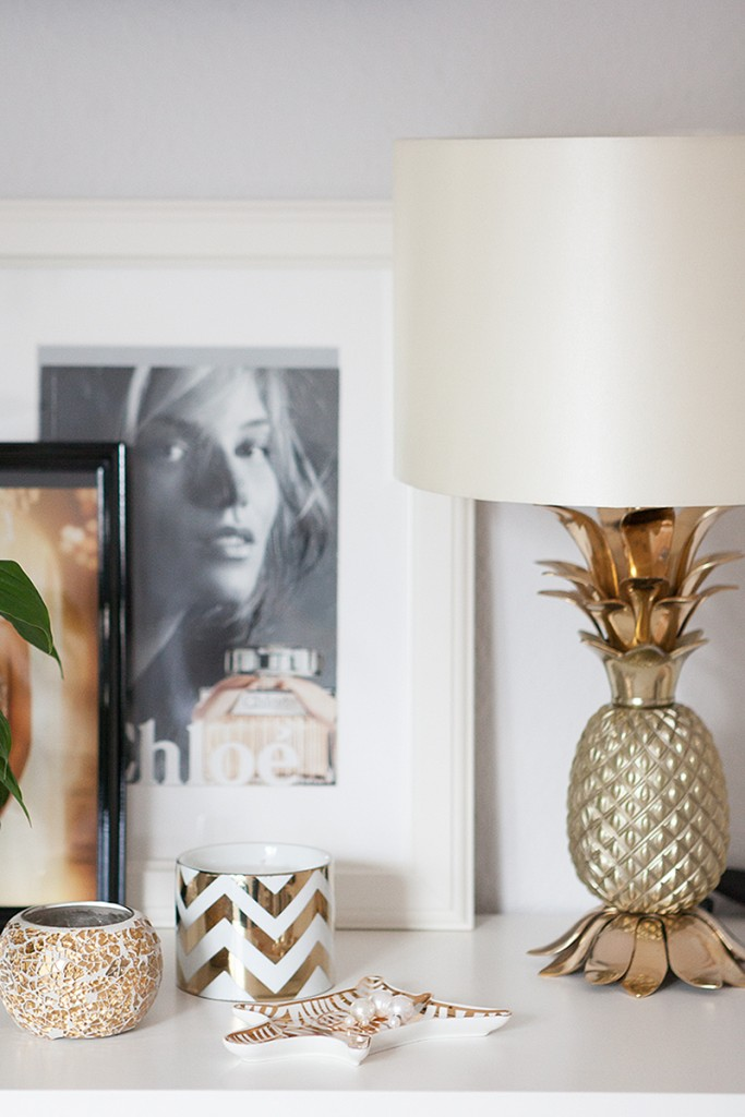 Bild Wohnzimmer, Wohnungseinrichtung, Interieur, Blogger, Inneneinrichtung, Interior, Living, Deko